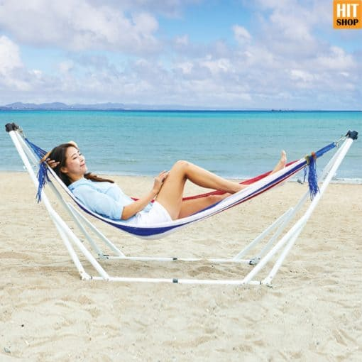 CLAIRE MAMAN French Hammock