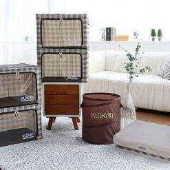 Kloken Living Box
