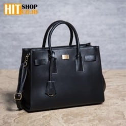McLanee Romantis Bag