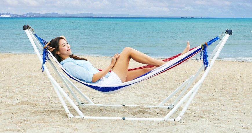 claire_maman_french_hammock_image_02