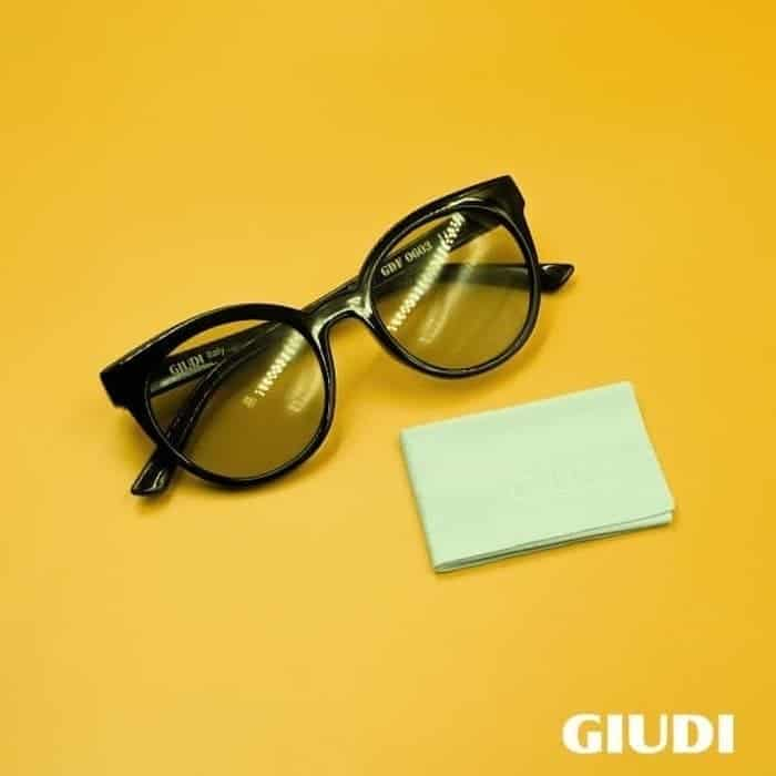 Giudi Tint Sunglasses