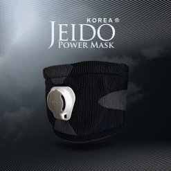 JEIDO POWER MASK