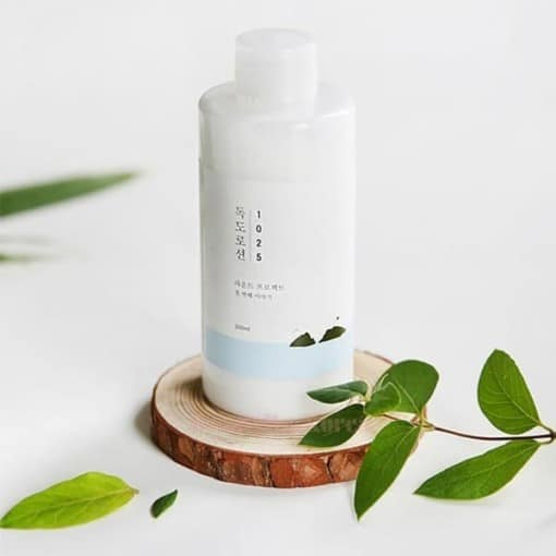 Dokdo lotion 200ml