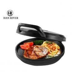 HAN RIVER Double Sided Frying Pan