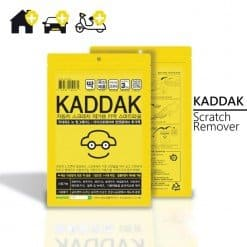 KADDAK Smart Towel