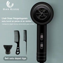 HAN RIVER Hair Dryer