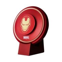 Airtec Marvel Air Purifier Iron Man Edition