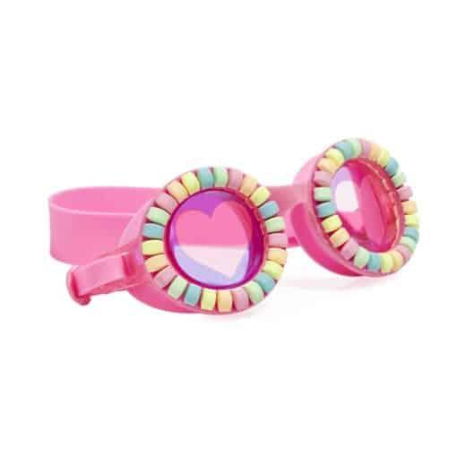 BLING2O Girl Pool Jewels Pink
