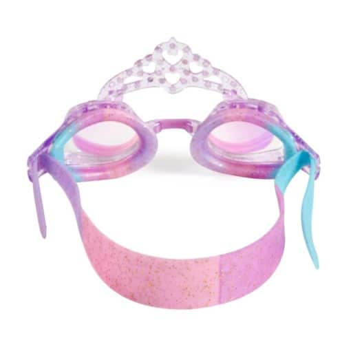 Bling2o Girl - Pageant Purple