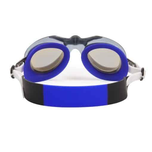 Bling2o Boy - Air Stream Blue Pilot