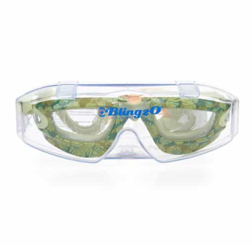 Bling2o - Green Rainforest