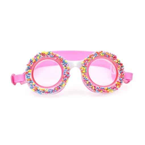 Kacamata Renang Anak Bling2o Girl - Boston Creme Pink