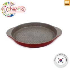 CHEFRIA Vivid Casserole Pan