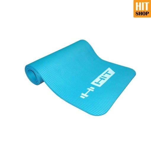 HIT Yoga Mat