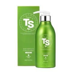 Premium TS Shampoo 500 ml