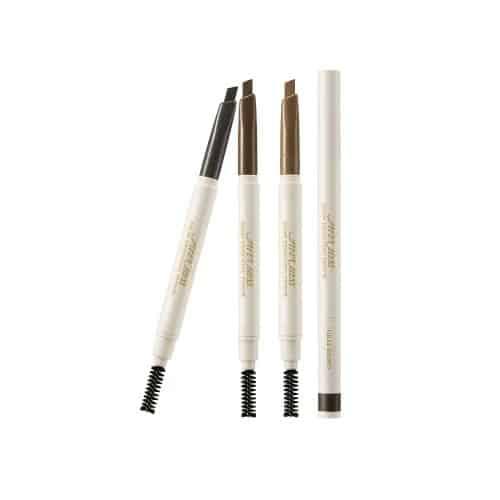 Artclass Brow Designing Pencil